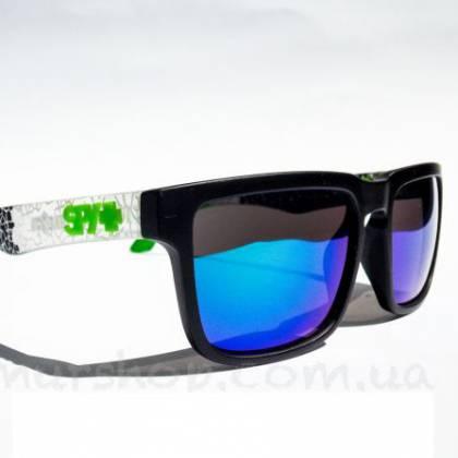 Солнцезащитные очки SPY+ это настоящие убийцы Ray Ban