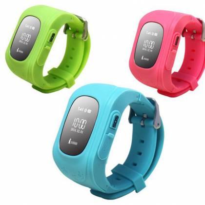 Инновационные детские часы gps Baby. Многофункционральные детские часы Baby Watch gps