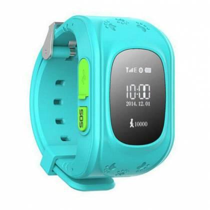 Современные детские часы с gps трекером. Возможности детских часов с gps трекером