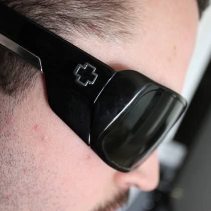 Новинка сезона - солнцезащитные очки spy optic touring. Подборка солнцезащитных очков Spy