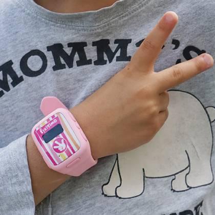 Преимущества умных часов-телефона для детей. Умные часы для детей: отзывы родителей