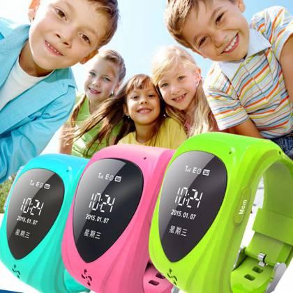Детские часы с gps: инструкция и полезные функции. Оригинальные детские часы с gps: инструкция к устройству