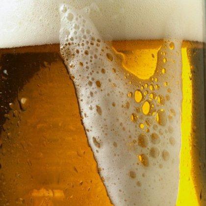 Как открыть точку разливного пива не нарушая закона?