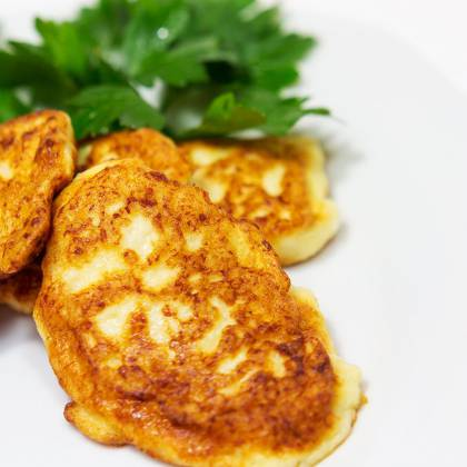 Как приготовить котлеты из куриной грудки: вкусные рецепты котлет