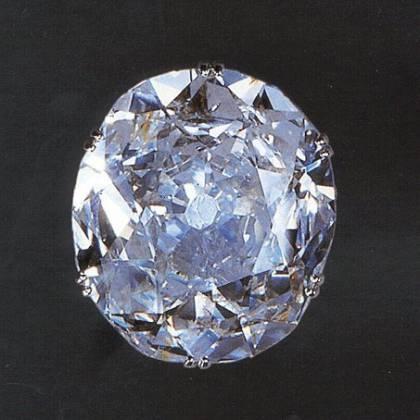Как делают искусственные алмазы: технология производства