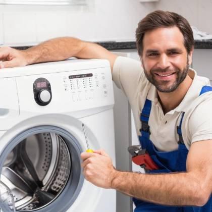 Как заменить подшипник в стиральной машине самостоятельно: принцип работы машины