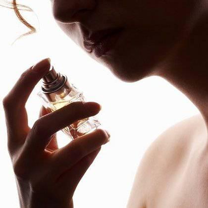 Как сделать духи из эфирных масел: рецепты чувственных ароматов