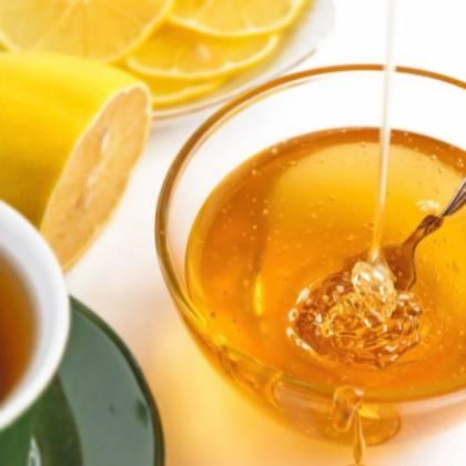 Как делают искусственный мед: свойства искусственного меда