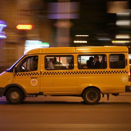 Как добраться до Шереметьево на общественном транспорте, чем воспользоваться?
