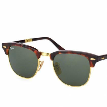 Как проверить солнцезащитные очки в домашних условиях: простая проверка
