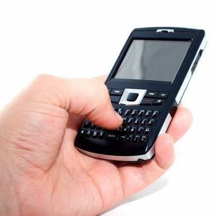 Как правильно записать номер мобильного телефона: общепринятая запись