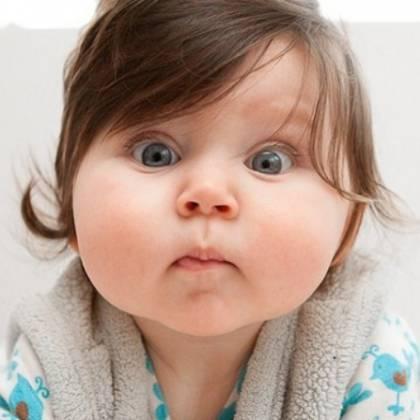 Как поправиться на лицо, чтобы щечки появились: простые правила