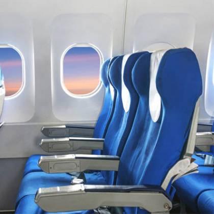 Как забронировать место в самолете по электронному билету аэрофлот в личном кабинете?
