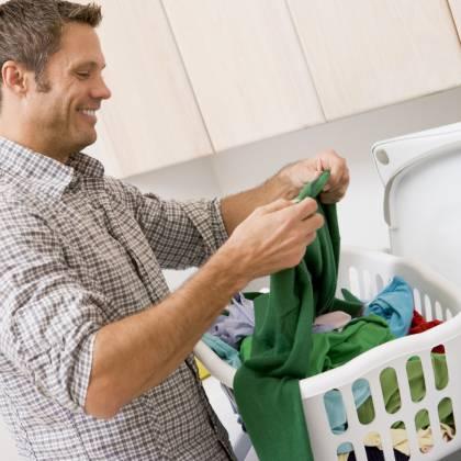 Как отстирать смолу сосны с одежды? Удаление смолы сосны с одежды