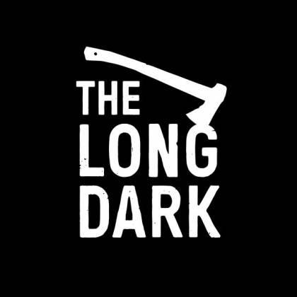 Как открыть сейф в The Long Dark: приемы для открытия сейфа