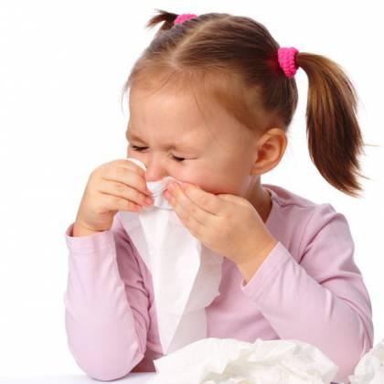 Как вылечить симптомы аллергии у ребенка, можно ли вылечить аллергию у ребенка?
