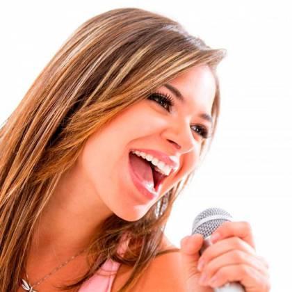 Как выучить песню на английском, чтобы спеть ее правильно? Заучивание песен на английском языке