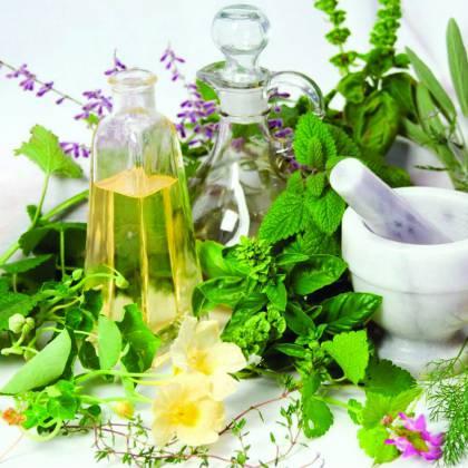 Как самому вылечить аллергию народными средствами? Какие народные средства помогут при аллергии?