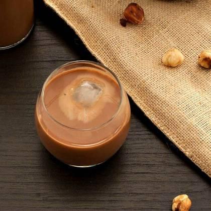 Рекомендации, как пить шоколадный ликер. С чем сочетается шоколадный ликер?