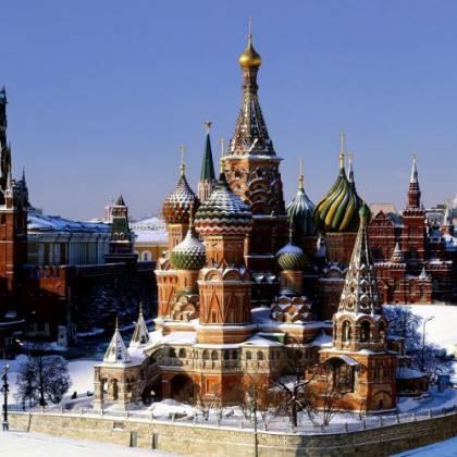 Как доехать до Красной площади в Москве на метро: полезная информация