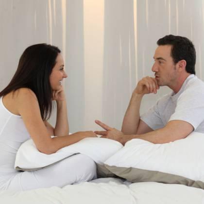 Как заинтересовать и привлечь женатого мужчину? Как заинтересовать женатого мужчину, чтобы он влюбился?