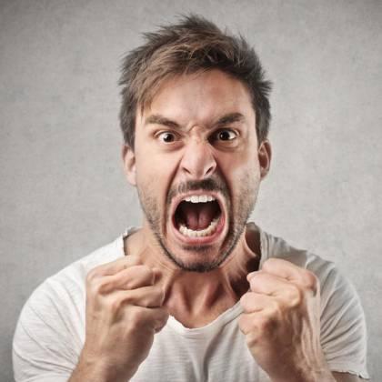 Как отомстить человеку, который тебя унизил и оскорбил?