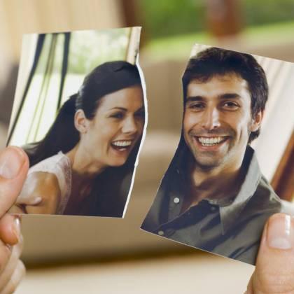 Как принять решение уйти от мужа и начать новую жизнь?