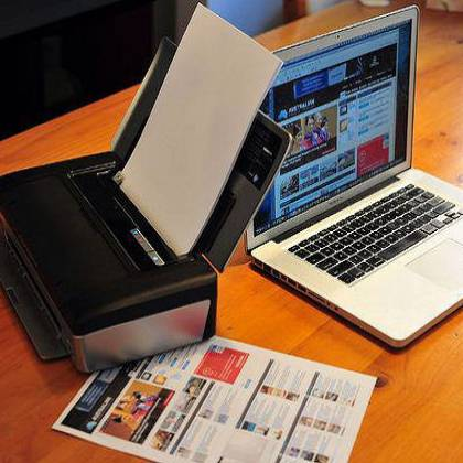 Можно ли подключить МФУ к ноутбуку без диска?