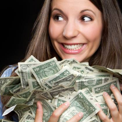 Как разбогатеть: достоверные способы с наибольшей отдачей?