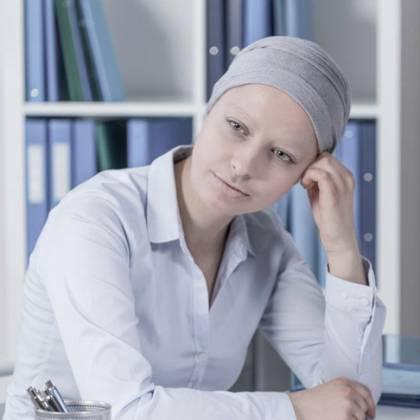 Как снять интоксикацию после химиотерапии: диеты и требования
