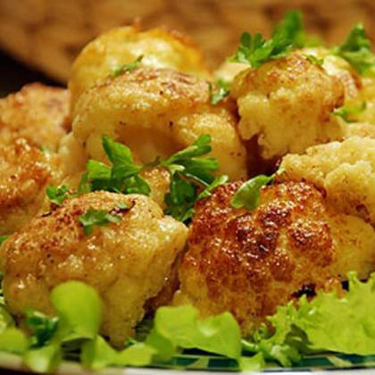 Как пожарить капусту: пошаговое приготовление блюда