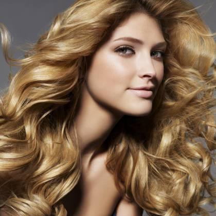 Как быстро растут волосы на голове у женщин: интересные факты