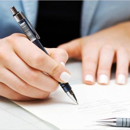 Как убрать себя с сайта должников, если попал в базу?