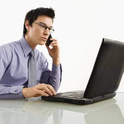 Как выяснить работоспособность сетевой карты? Проверка сетевой карты в ПК