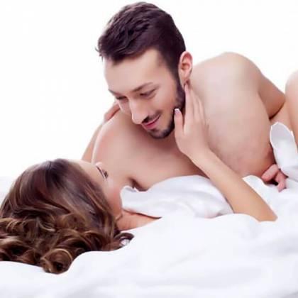 Решение проблемы, как повысить потенцию у мужчин