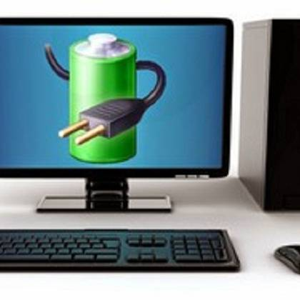 Как выйти из спящего режима Windows 7 с помощью клавиатуры?