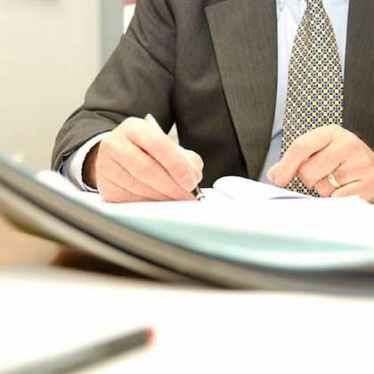 Как восстановить завещание, если оно утеряно: оформление документов