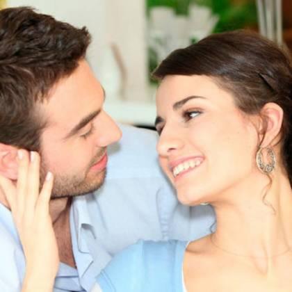 Поведение с мужчиной, как быть лучшей для своего мужчины?