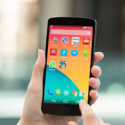 Можно ли восстановить удаленные контакты на Андроиде?
