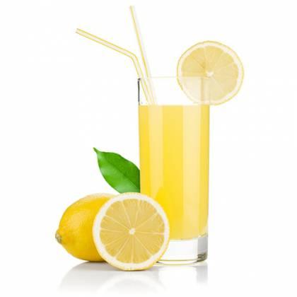 Как сделать классический лимонад: напиток из лимонов