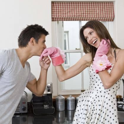Как стать идеальной девушкой в отношениях: советы из жизни