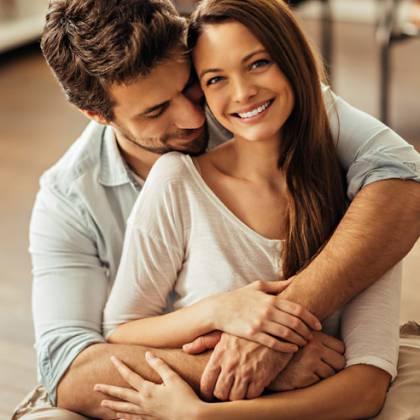 Как быть самой лучшей для него, что прежде всего ценят мужчины?