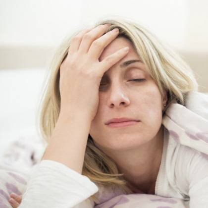 Как убрать опухоль с лица после пьянки, чем снять отечность с лица после пьянки?