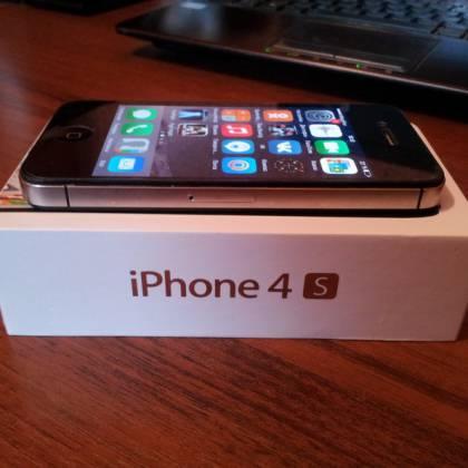 Возможные способы, как активировать айфон 4s