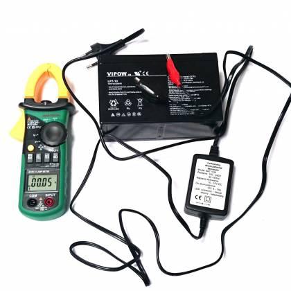 Как проверить зарядное устройство мультиметром: значение тока в устройстве