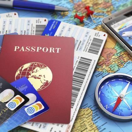 Как отправить приглашение иностранцу в Россию: порядок оформления приглашения
