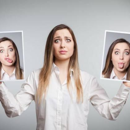 Как перестать быть эмоциональным и относится ко всему беспристрастно?