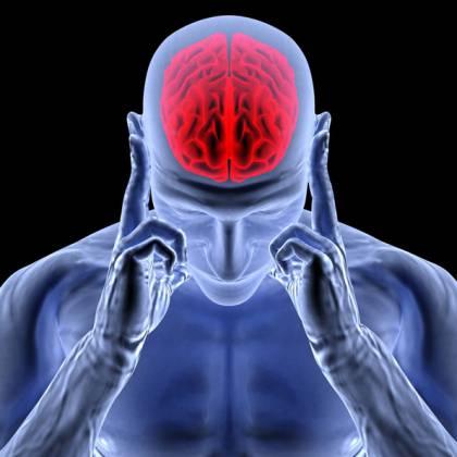 Как улучшить работу мозга: подборка способов