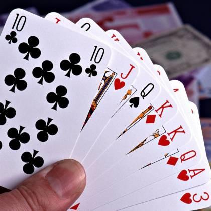 Как играть в дурака на картах: полезные советы