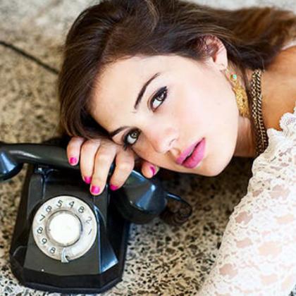 Как перестать быть навязчивой в отношениях? Как перестать быть навязчивой: советы психолога